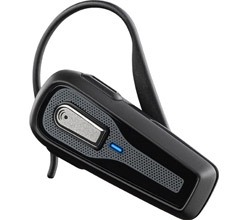 Top 10 Bluetooth Headsets plantronics explorer390