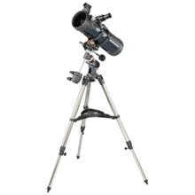 Celestron Telescope Only celestron 31042