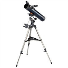 Celestron Telescope Only celestron 31035