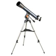Celestron Telescope Only celestron 21063