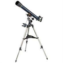 Celestron Telescope Only celestron 21062