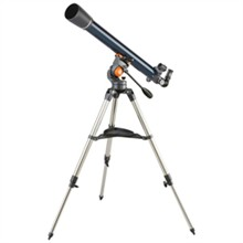 Celestron Telescopes celestron 21061