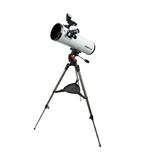 Celestron Cometron Series Telescopes celestron 21079