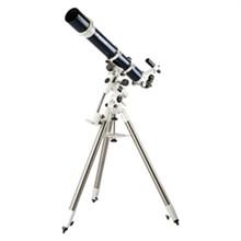 Celestron Omni Series Telescopes celestron 21088