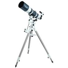 Celestron Omni Series Telescopes celestron 21094
