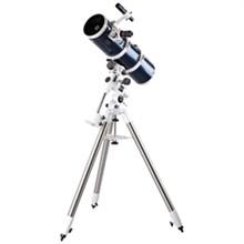 Celestron Omni Series Telescopes celestron 31057