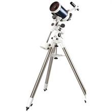 Celestron Omni Series Telescopes celestron 11084