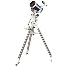 Celestron Telescope Only celestron 11084