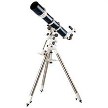Celestron Telescope Only celestron 21090