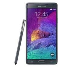 Samsung Galaxy Note 4 GALAXYNOTE4 N910H