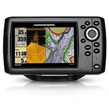 Humminbird Rebate Center humminbird helix 5 si gps combo