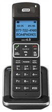 General Electric RCA Extra Handsets ge rca 2110 0bsga