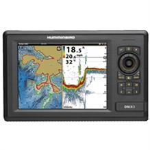 Humminbird Rebate Center humminbird onix8ci nt combo