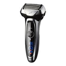 Panasonic Wet Dry Shavers panasonic es lv65 s
