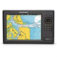 Items Similar To The humminbird 1199ci hd si combo humminbird onix10ci nt si combo
