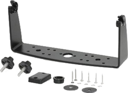 Humminbird Unit Mounting Brackets humminbird gm 3