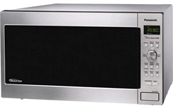 Panasonic Home Appliances panasonic nn sd762s