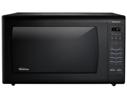 Panasonic Home Appliances panasonic nn sn942b