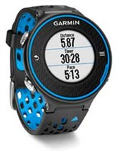 Garmin Forerunner 620 Series garmin forerunner620 watchonly