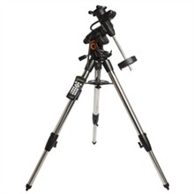 Mounts celestron 91519