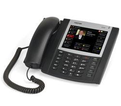 Aastra VoIP 6700 Series aastra 6739i