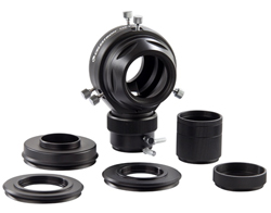 Imaging Accessories celestron 93648