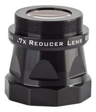 Reducer / Corrector Lenses celestron 94242