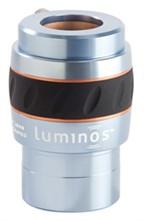 Barlow Lenses celestron 93436