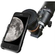 Smartphone Adapters celestron 93675