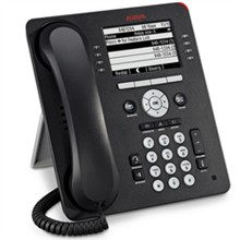 IP Corded Phones avaya 700505424