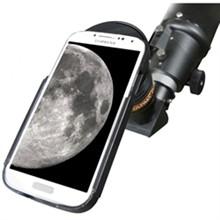Smartphone Adapters celestron 93676