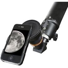 Smartphone Adapters celestron 93677