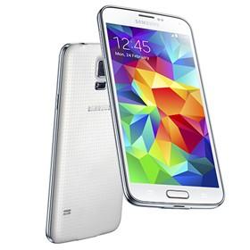 Samsung galaxys5 lte sm g900m