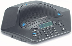 ClearOne MAX IP Conference Phones clearone max ip