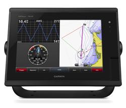 GPSMAP Series garmin  gpsmap 7610xsv