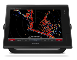 Items Similar To The garmin gpsmap7212 garmin gpsmap 7612