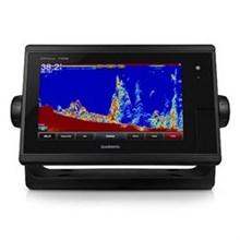 Chartplotter 7000 Series garmin gpsmap 7408