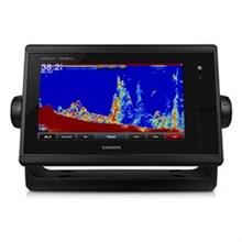 Chartplotter 7000 Series garmin gpsmap 7408xsv
