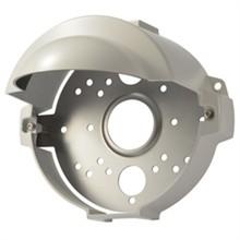 Panasonic Camera Shields Covers  panasonic wv q7118