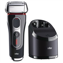Braun Series 5 Mens Shavers braun 5090cc