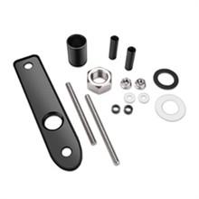 Garmin Transducer Accessories garmin 010 12226 00