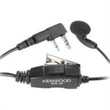 Kenwood 2 Way Radio Headsets kenwood khs 26