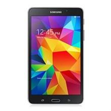 Samsung Galaxy Tab 4 Tablets samsung galaxytab sm t230