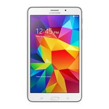 Samsung Galaxy Tab 4 Tablets GALAXYTAB47.03G (SM T231)