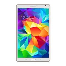 Samsung 8 Inch Tablets GALAXYTABS8.0 (SM T700)