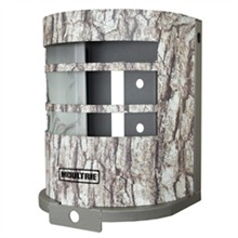 Moultrie Camera Accessories moultrie mca 12665