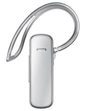Samsung Bluetooth  samsung mg900