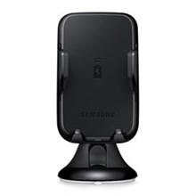 Galaxy S6  SM G920 Black samsung schargerveichledocknote4