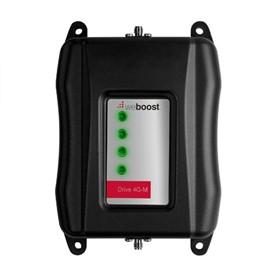 weboost drive 4g m 470108
