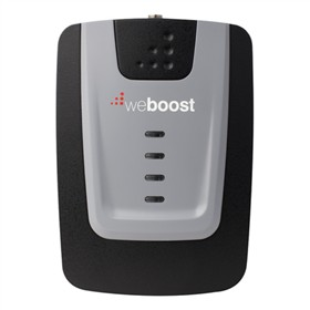 weboost home 4g 470101